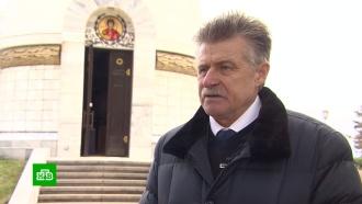Директор военного музея рассказал, как России отвечать на искажение исторической правды
