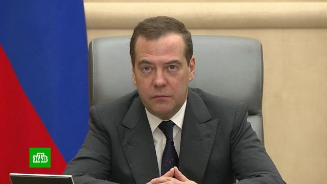 На закупку незарегистрированных лекарств для детей выделят до 22миллионов.Медведев, дети и подростки, здоровье, правительство РФ.НТВ.Ru: новости, видео, программы телеканала НТВ
