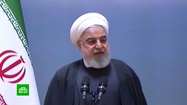 Президент Ирана пообещал устроить «особый суд» над виновниками трагедии сBoeing.Иран, авиационные катастрофы и происшествия, аресты, армии мира, расследование.НТВ.Ru: новости, видео, программы телеканала НТВ
