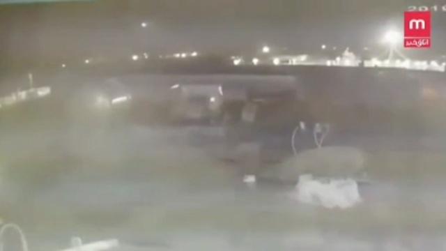 Новое видео попадания ракет вукраинский Boeing.авиационные катастрофы и происшествия, аресты, армии мира, Иран, расследование.НТВ.Ru: новости, видео, программы телеканала НТВ