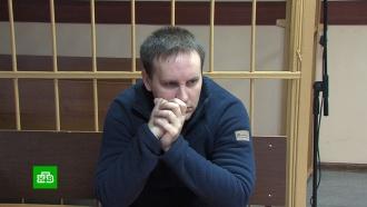 Тюремщика из «пыточной» ярославской колонии осудили на 4года