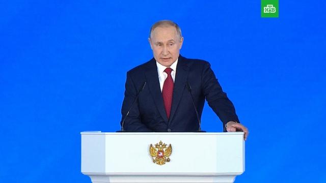 Путин недоволен уровнем рождаемости в России.президент РФ, Путин, демография, дети и подростки, семья.НТВ.Ru: новости, видео, программы телеканала НТВ