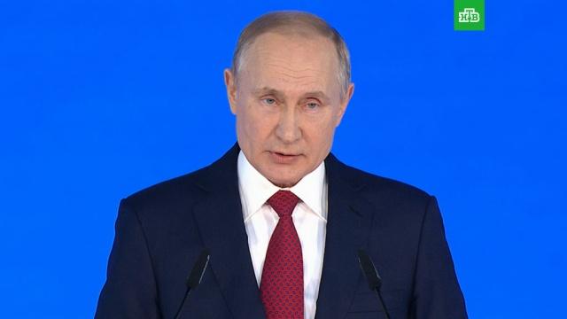 Путин предложил проект «Доступный Интернет».Интернет, Путин, законодательство.НТВ.Ru: новости, видео, программы телеканала НТВ