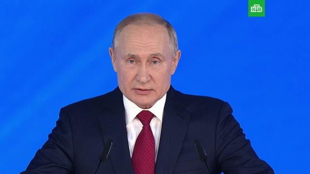 Путин— озарплате врачей иприеме вмедвузы.здравоохранение, медицина, выпускники, Путин, Совет Федерации, вузы, врачи, зарплаты.НТВ.Ru: новости, видео, программы телеканала НТВ