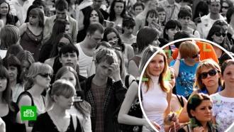 В ЕС в общественных местах хотят отключить камеры с распознаванием лиц