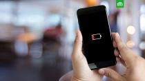 Названы приложения, «съедающие» заряд Android-смартфонов.Android, гаджеты.НТВ.Ru: новости, видео, программы телеканала НТВ
