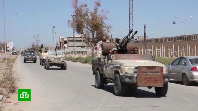 Ливийские противоборствующие силы вБерлине сядут за стол переговоров.Германия, Ливия, войны и вооруженные конфликты, переговоры.НТВ.Ru: новости, видео, программы телеканала НТВ