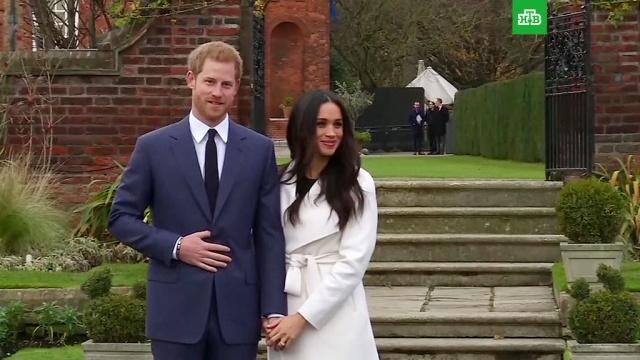«Очень грустно»: принц Гарри прокомментировал отказ от королевских привилегий.Британский принц Гарри впервые выступил публично с момента, как объявил о желании отказаться от королевского титула.Великобритания, монархи и августейшие особы, принц Гарри, традиции и обычаи.НТВ.Ru: новости, видео, программы телеканала НТВ