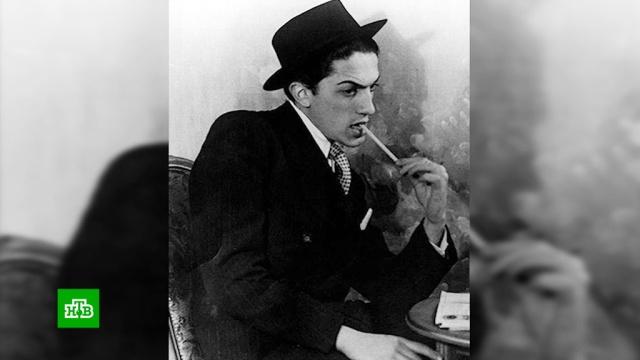 ВИталии отмечают 100-летие со дня рождения Федерико Феллини.дни рождения, знаменитости, искусство, кино.НТВ.Ru: новости, видео, программы телеканала НТВ