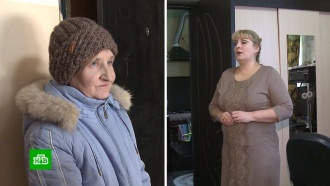 На птичьих правах: учительница с Урала может лишиться квартиры