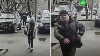 Задержан педофил, который ощупывал школьниц «в поисках снюса»