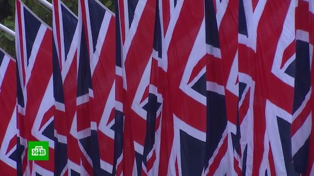 ВБрюсселе подписали соглашение оBrexit.Великобритания, Европейский союз.НТВ.Ru: новости, видео, программы телеканала НТВ