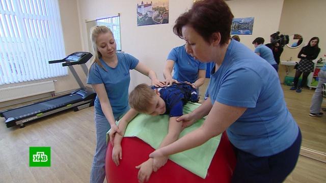Родители ребенка, пострадавшего на болгарском курорте, пытаются добиться компенсации.Болгария, дети и подростки, компенсации, несчастные случаи, горные лыжи.НТВ.Ru: новости, видео, программы телеканала НТВ
