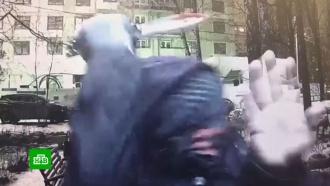 Нижегородского предпринимателя убили у подъезда в Москве
