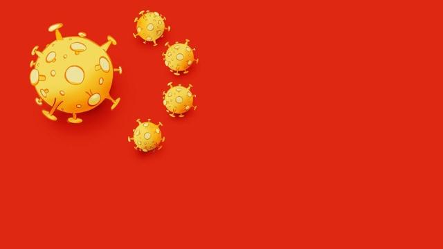 Датский таблоид отказался извиняться за карикатуру с вирусом на флаге Китая.Датский таблоид Jyllands-Posten, прогремевший на весь мир со скандальной карикатурой на пророка Мухаммеда, вновь навлек на себя шквал критики. На этот раз — за карикатуру, посвященную китайскому коронавирусу..Дания, Китай, болезни, журналистика, скандалы, эпидемия.НТВ.Ru: новости, видео, программы телеканала НТВ