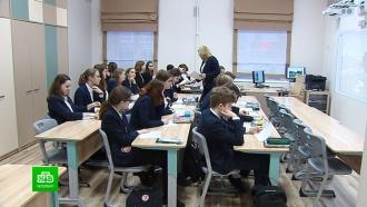 Милонов призвал петербуржцев отказаться от шестидневки в школах