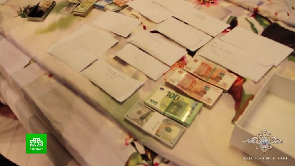 онлайн кредит на карточку в казахстане