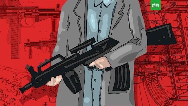 Талантливый убийца.СССР, короче.НТВ.Ru: новости, видео, программы телеканала НТВ