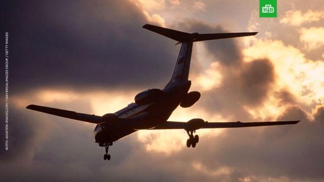 Смерть вогне: как погибли пассажиры самолета вШереметьево.НТВ.Ru: новости, видео, программы телеканала НТВ