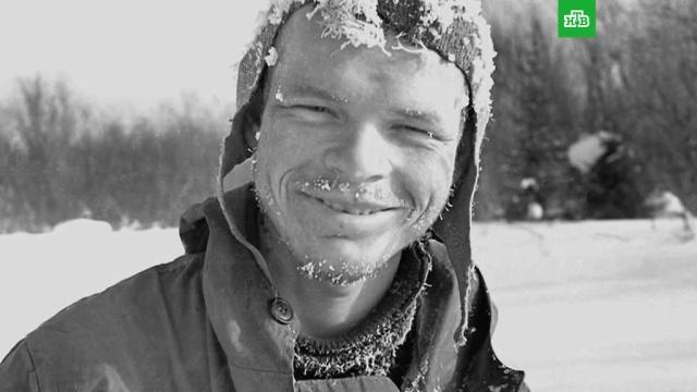Живее всех живых: как удалось сохранить тело Ленина.НТВ.Ru: новости, видео, программы телеканала НТВ