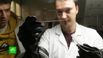 Фотон вместо электрона: физики из Петербурга на грани технологической революции
