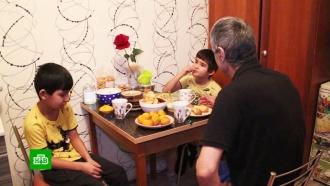 Отец-одиночка из Башкирии судится с чиновниками из-за материнского капитала