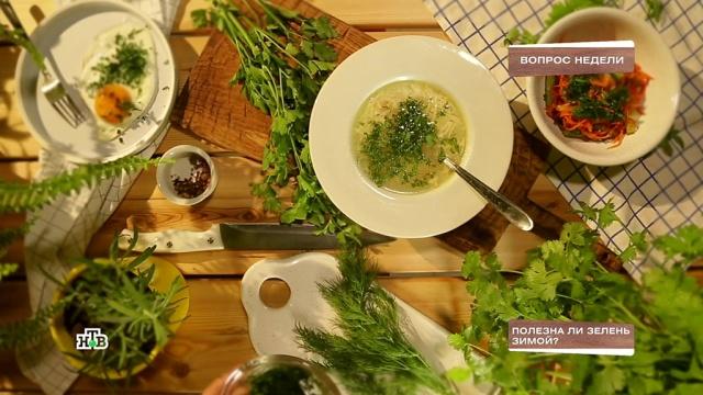 Спирт итесто: уменьшаетли водка жирность чебуреков ибеляшей.НТВ.Ru: новости, видео, программы телеканала НТВ