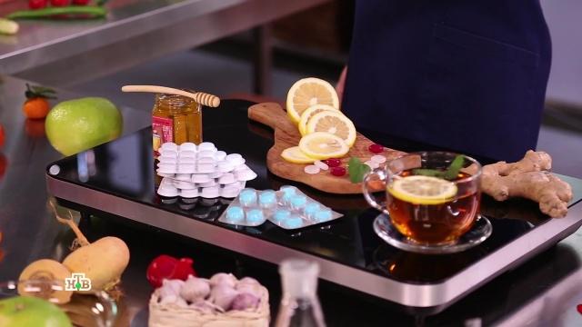 Плавленый сыр: почему унего плохая репутация.НТВ.Ru: новости, видео, программы телеканала НТВ