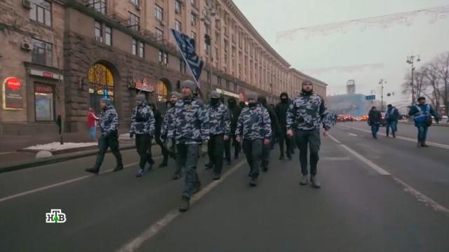 Сможет ли Украина излечиться от вируса национализма и экономических неудач.Зеленский, Порошенко, США, Украина.НТВ.Ru: новости, видео, программы телеканала НТВ