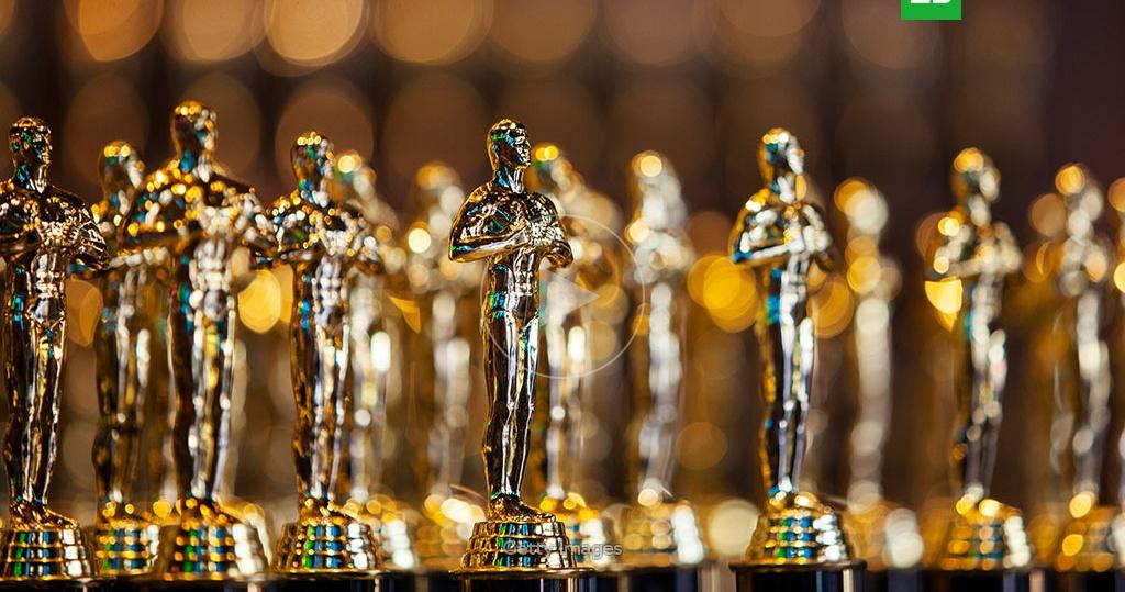 История «Оскара»: 10фактов опрестижной американской кинопремии
