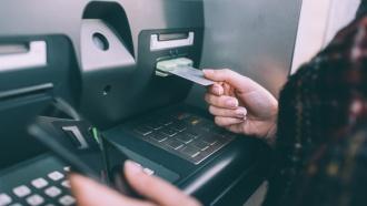 Мошенники придумали новый способ кражи денег скарт