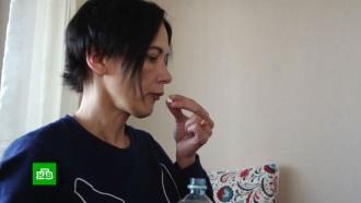 Онкобольной из Самары обещают выдать таблетки на дом «уже скоро»