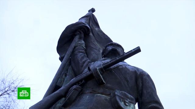 75лет назад советские солдаты освободили Будапешт.Будапешт, Великая Отечественная война, Венгрия, Вторая мировая война, история, памятные даты, фашизм.НТВ.Ru: новости, видео, программы телеканала НТВ