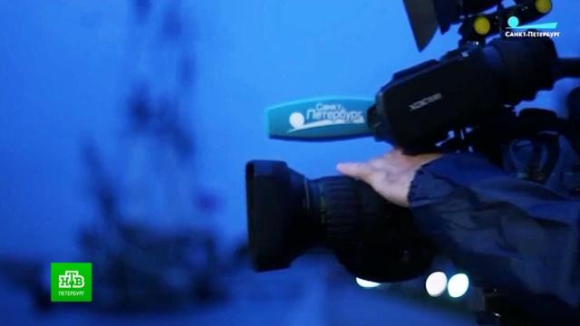 В Смольном объяснили, почему задерживают зарплату сотрудникам петербургского телеканала.Санкт-Петербург, Смольный, журналистика, зарплаты, работа, телевидение.НТВ.Ru: новости, видео, программы телеканала НТВ
