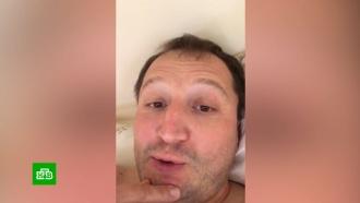 <nobr>«Мэра-принцессу»</nobr> из Георгиевска отстранили от должности