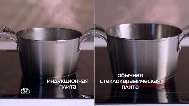 Обязательная маркировка товаров: вчем выгода для покупателей.НТВ.Ru: новости, видео, программы телеканала НТВ