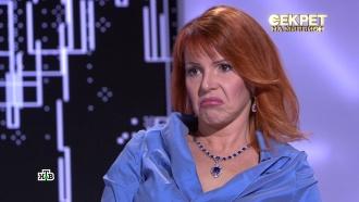 Почему Наталья Штурм отвергла Романа Абрамовича