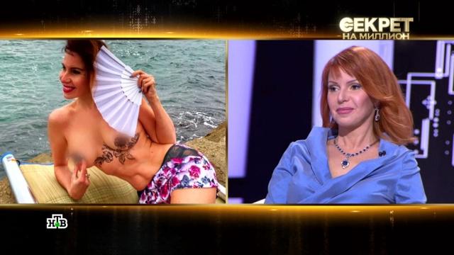 53-летняя Наталья Штурм снова станет девственницей.скандалы, соцсети, знаменитости, музыка и музыканты, эксклюзив, артисты, эротика и секс, шоу-бизнес.НТВ.Ru: новости, видео, программы телеканала НТВ