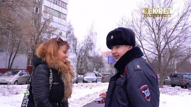 Наталья Штурм впервые увидела сына спустя полгода разлуки.артисты, дети и подростки, знаменитости, музыка и музыканты, скандалы, соцсети, шоу-бизнес, эксклюзив.НТВ.Ru: новости, видео, программы телеканала НТВ