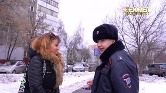 Наталья Штурм впервые увидела сына спустя полгода разлуки