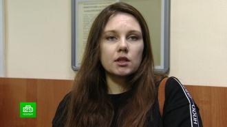 «Коронавирусная» беглянка не ожидала вернуться вБоткинскую больницу