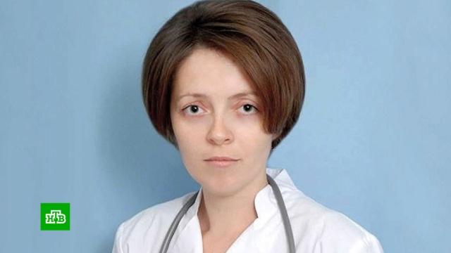 В Краснодаре судят хирурга — координатора «Открытой России».Краснодарский край, оппозиция, суды.НТВ.Ru: новости, видео, программы телеканала НТВ