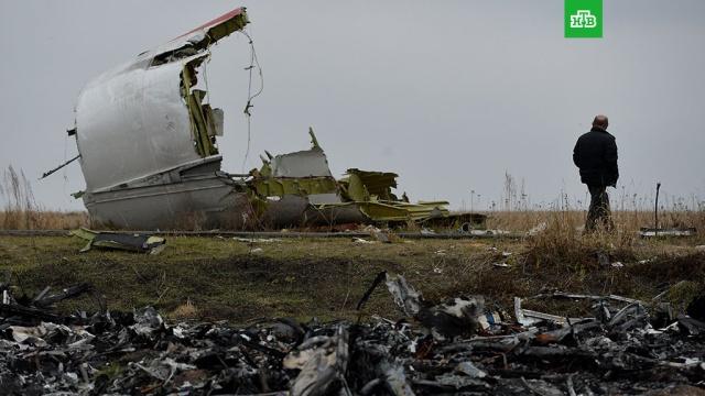 СМИ: Нидерланды не нашли ни одного «Бука» врайоне крушения MH17.Нидерланды, СМИ, авиационные катастрофы и происшествия, расследование.НТВ.Ru: новости, видео, программы телеканала НТВ