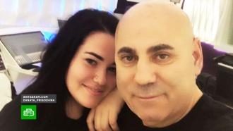 Дочь Пригожина может остаться на улице <nobr>из-за</nobr> кредита