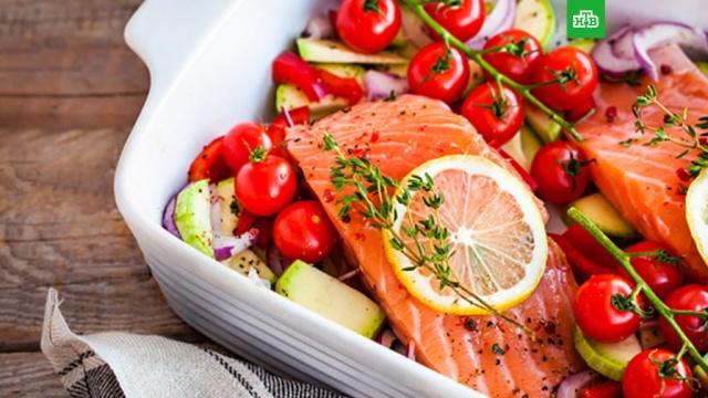 Названа самая эффективная диета против старения.Ученые выяснили, что средиземноморская диета помогает замедлить старение.здоровье, лишний вес/диеты/похудение.НТВ.Ru: новости, видео, программы телеканала НТВ