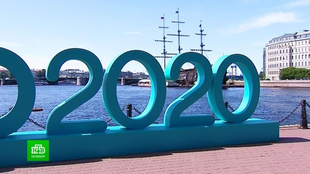 Анастасия и Александр: самые популярные имена петербургских волонтеров на Евро-2020.Санкт-Петербург, волонтеры, футбол.НТВ.Ru: новости, видео, программы телеканала НТВ