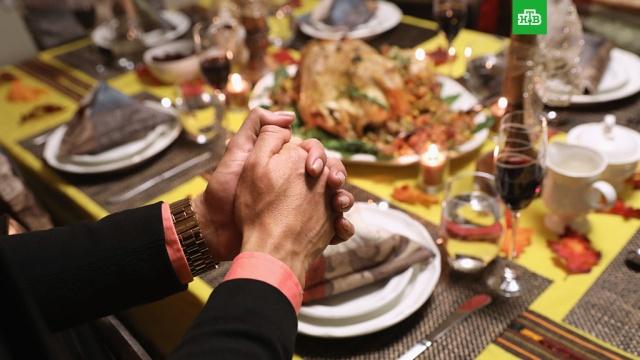 Мужчины на 23 Февраля хотели бы внимания, а женщины подарят им ужин.Мужчины хотели бы получить на 23 Февраля внимание, а женщины намерены подарить им праздничный ужин, свидетельствуют результаты опроса ВЦИОМ.опросы, подарки, торжества и праздники, социология и статистика.НТВ.Ru: новости, видео, программы телеканала НТВ