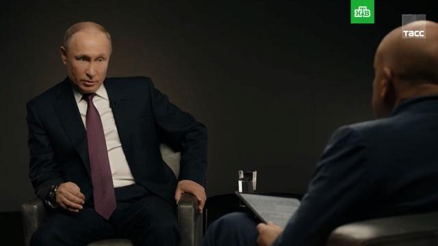 Путин возмущен призывами убивать детей росгвардейцев.Владимира Путина возмутили призывы убивать детей сотрудников Росгвардии. По словам президента, таким образом можно раскачать ситуацию в стране, а «с этим не шутят»..Интернет, Путин, Росгвардия, блогосфера, митинги и протесты, экстремизм.НТВ.Ru: новости, видео, программы телеканала НТВ