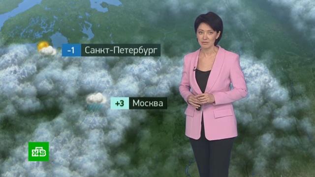 Утренний прогноз погоды на 27 февраля.погода, прогноз погоды.НТВ.Ru: новости, видео, программы телеканала НТВ