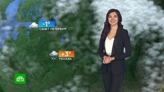 Прогноз погоды на 29февраля.НТВ.Ru: новости, видео, программы телеканала НТВ
